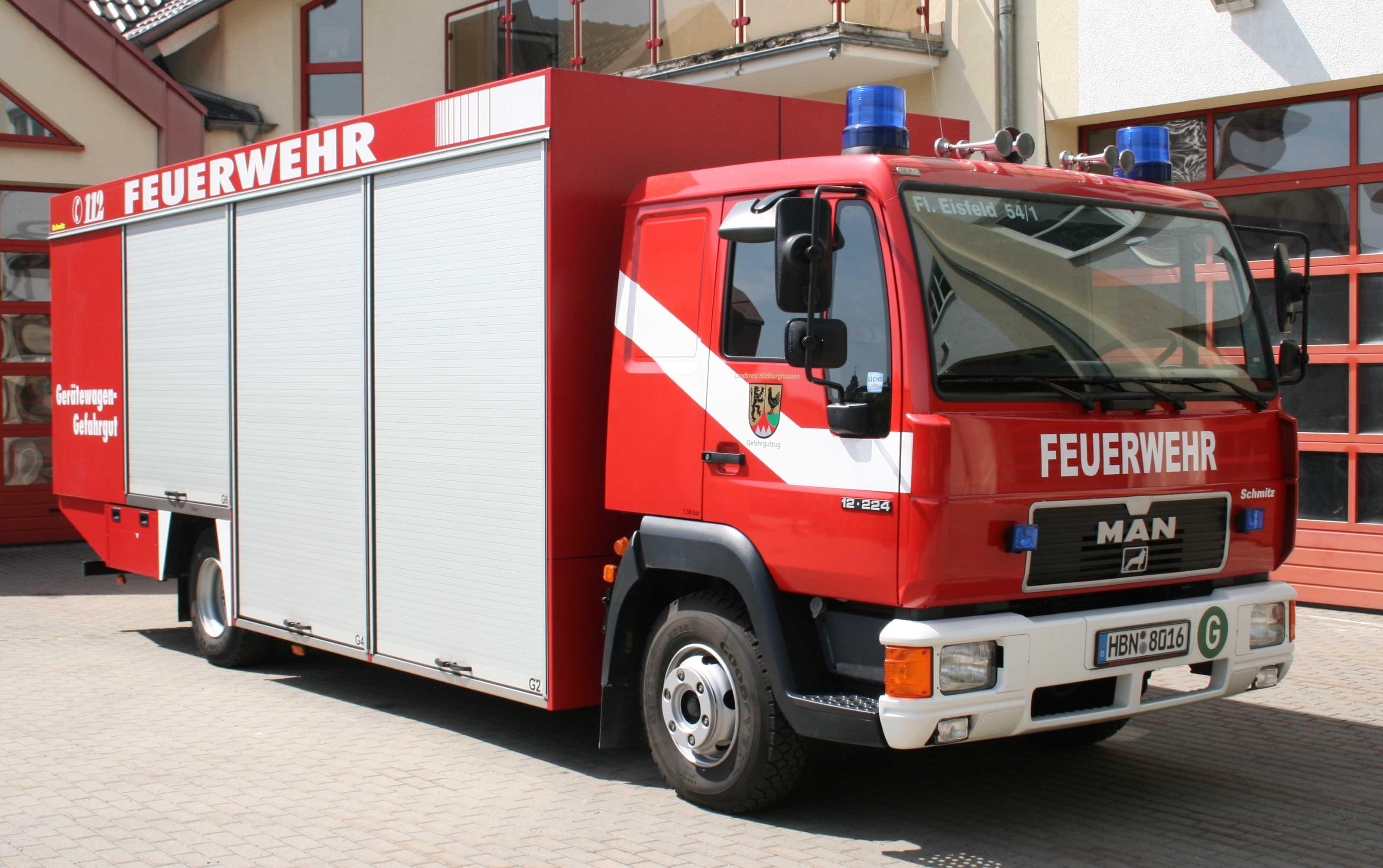 Florian Eisfeld 54